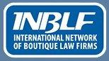 INBLF-logo