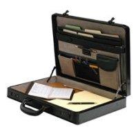 briefcase-open